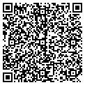 QR code with Four BS Nursery Inc contacts