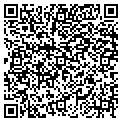 QR code with Tropical A/C & Heating Inc contacts