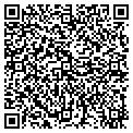 QR code with Arp Engineering & Design contacts