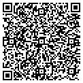 QR code with Decorative Glassworks contacts