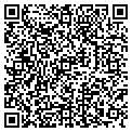 QR code with Merry Maids Inc contacts