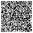 QR code with Marcums Atv Inc contacts