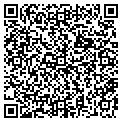 QR code with Joyce L Crawford contacts