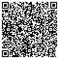 QR code with C D Warehouse Inc contacts