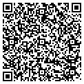 QR code with United Insurance Company Amer contacts