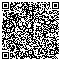 QR code with Academy Book Center contacts