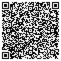 QR code with River/Coast Commercial FL contacts