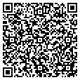 QR code with Armoirs Etc contacts