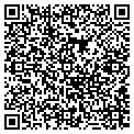 QR code with Finest Bakery Inc contacts