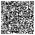QR code with Graham John Conner Cemetery contacts