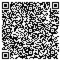 QR code with Jennings First Christian Schl contacts