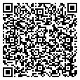 QR code with Lewis Life Styles contacts