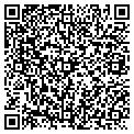 QR code with Sun Ste Auto Sales contacts