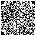 QR code with Wendell Nichols & Co contacts