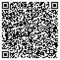 QR code with Fritz & Franz Bierhaus contacts