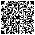 QR code with Great American Homes contacts