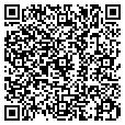 QR code with TV 27 contacts