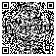 QR code with Hill Auto Sales contacts