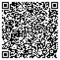 QR code with Saint Andrews South Golf Club contacts