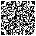 QR code with Bridges World Of Karate contacts