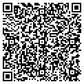 QR code with Time Share Resales Group contacts