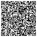 QR code with Task Academy Real Estate Inc contacts