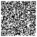 QR code with Sun Tech Plumbing Contr Corp contacts