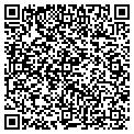 QR code with Carolyn Herman contacts