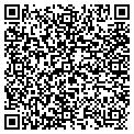QR code with Vector Consulting contacts