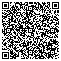 QR code with El Rinconcito Restaurant contacts
