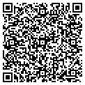 QR code with Hard Street Inc contacts