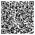 QR code with Ribis Cutlery contacts