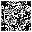 QR code with Powers Burger Inc contacts