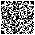 QR code with Mc Kinnon Tree Surgeon contacts