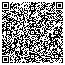 QR code with Jewish Community Services of S Fla contacts