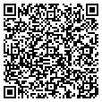 QR code with Oacis contacts