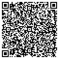 QR code with Botana Accounting Service contacts