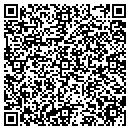 QR code with Berris Landscaping & Lawn Care contacts
