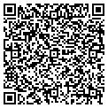 QR code with Shannon Ebarle Landscaping contacts