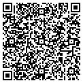 QR code with Maximeyez contacts