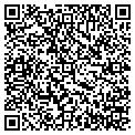 QR code with Yankee Traveler R V Park contacts