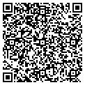 QR code with Season Of The Heart contacts