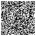 QR code with Amy C Boohaker PA Cfp contacts
