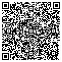 QR code with Dynamic Motor Car Center contacts