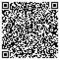 QR code with Gables Trailer Park Inc contacts