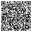 QR code with Paveco Inc contacts