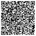 QR code with Armory Computer Center contacts