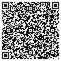 QR code with Brother Auto Care Inc contacts