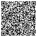 QR code with AAAA Truck Vans Used Part contacts