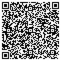 QR code with In Shape Trading Corp contacts